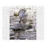 Roman Centurion Large Puzzle