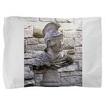Roman Centurion Pillow Sham