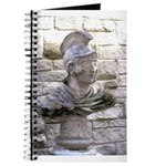 Roman Centurion Journal
