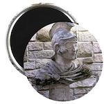 Roman Centurion Magnets
