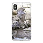 Roman Centurion iPhone Xs Slim Case