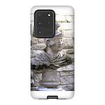 Roman Centurion Samsung S20 Ultra Tough Case