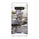 Roman Centurion Samsung S10+ Slim Case