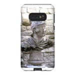 Roman Centurion Samsung S10e Tough Case