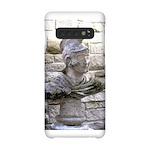 Roman Centurion Samsung S10 Slim Case
