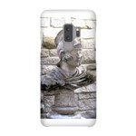 Roman Centurion Samsung S9+ Slim Case