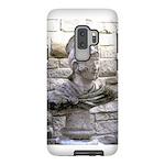 Roman Centurion Samsung S9+ Tough Case