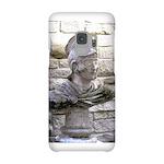 Roman Centurion Samsung S9 Slim Case