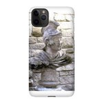 Roman Centurion iPhone 11 Pro Max Slim Case
