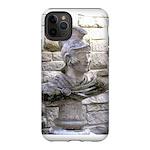 Roman Centurion iPhone 11 Pro Max Tough Case