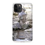 Roman Centurion iPhone 11 Pro Slim Case