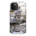 Roman Centurion iPhone 11 Pro Tough Case