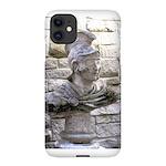 Roman Centurion iPhone 11 Slim Case