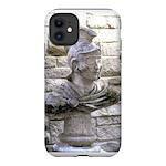 Roman Centurion iPhone 11 Tough Case