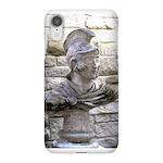Roman Centurion iPhone Xr Slim Case