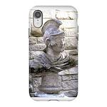Roman Centurion iPhone Xr Tough Case