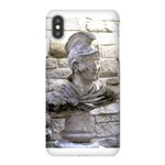 Roman Centurion iPhone Xs Max Slim Case