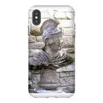 Roman Centurion iPhone Xs Max Tough Case