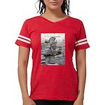 Roman Centurion T-Shirt