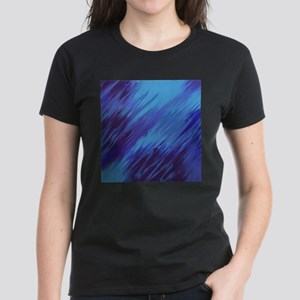 Not your everyday blues T-Shirt