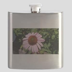 Flower Flask