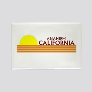 anahiemorgsunset Magnets