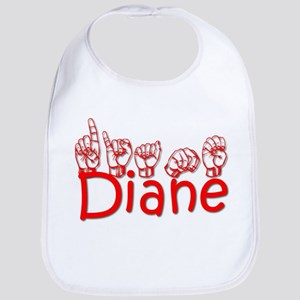 Diane Bib
