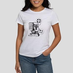 Projector Women's T-Shirt