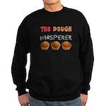 The Whisperer Occupations Sweatshirt (dark)