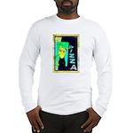 Thoc Pia Mod Long Sleeve T-Shirt