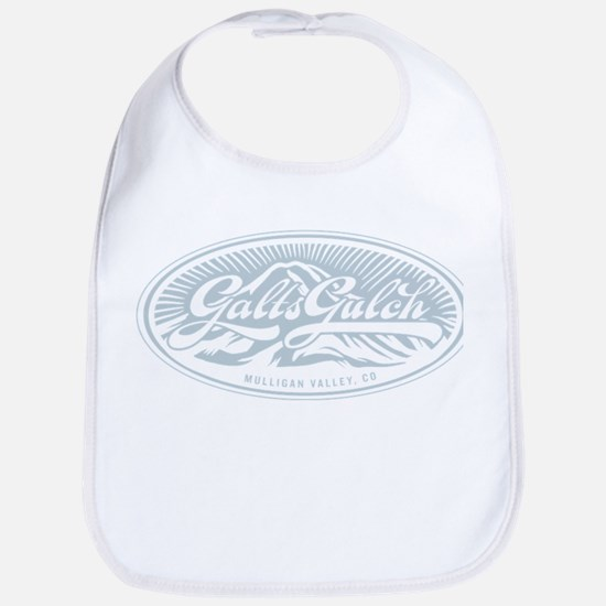 Galt's Gulch Bib