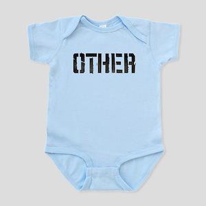 Other Vintage Infant Bodysuit