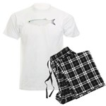 Goldeye Pajamas