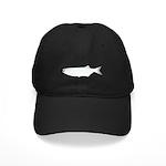 Goldeye Baseball Hat