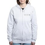 Goldeye Sweatshirt