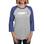 Goldeye Long Sleeve T-Shirt