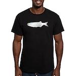 Goldeye T-Shirt