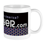LatinFlyer Mug