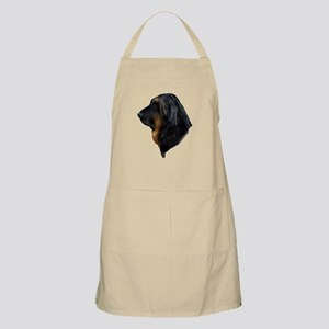 Bloodhound Apron