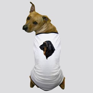 Bloodhound Dog T-Shirt