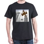 stephen king kong T-Shirt