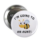 Aunt to bee Single