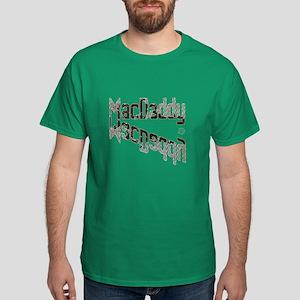 MACDADDY Dark T-Shirt