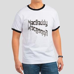 MACDADDY Ringer T