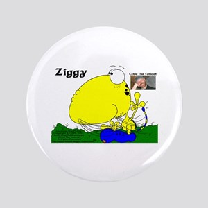 "Ziggy 3.5"" Button"
