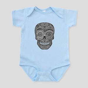 DoD Sk-511-bw Infant Bodysuit