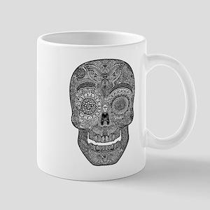 DoD Sk-511-bw Mug