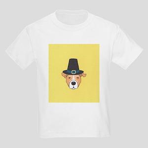 Pilgrim Pit Kids Light T-Shirt