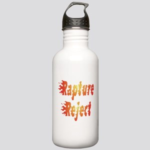 Rapture Reject Stainless Water Bottle 1.0L