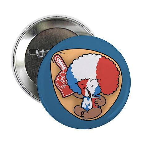 "Future Fan 2.25"" Button (100 pack)"